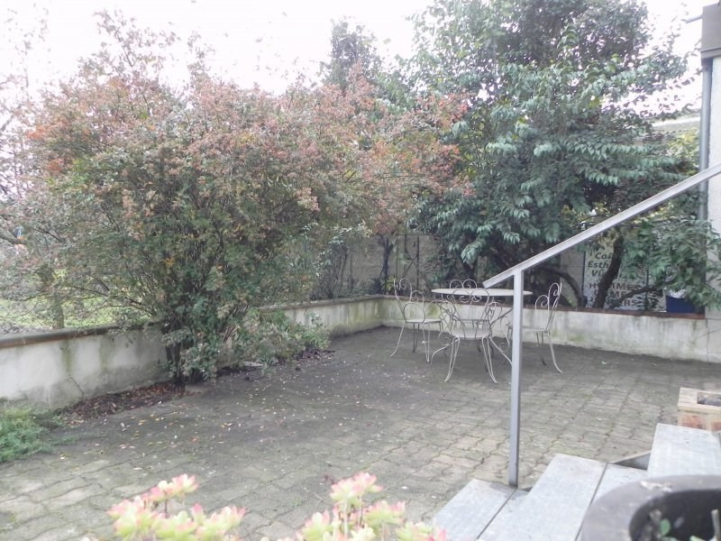 Sale house / villa Agen 275 000€ - Picture 2
