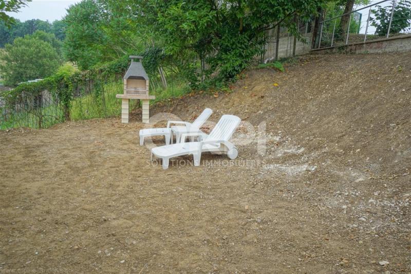 Vente loft/atelier/surface Les andelys 148000€ - Photo 12