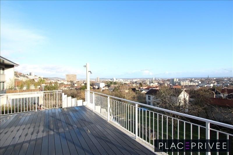 Alquiler  apartamento Laxou 980€ CC - Fotografía 2