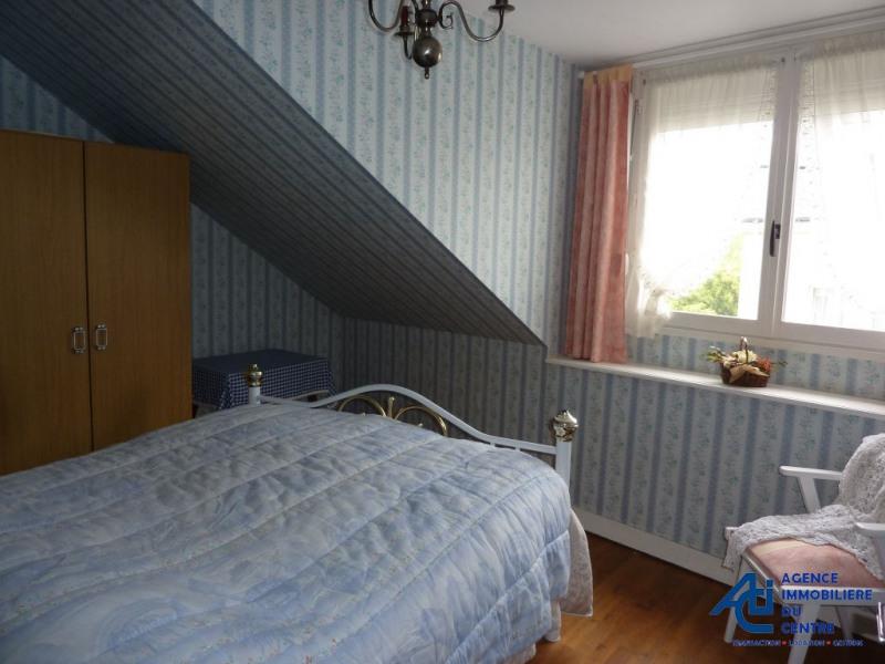 Sale house / villa Pontivy 110000€ - Picture 14