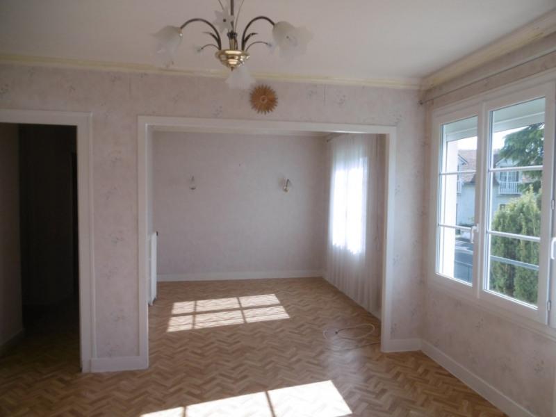 Vente maison / villa Montoire sur le loir 91500€ - Photo 3