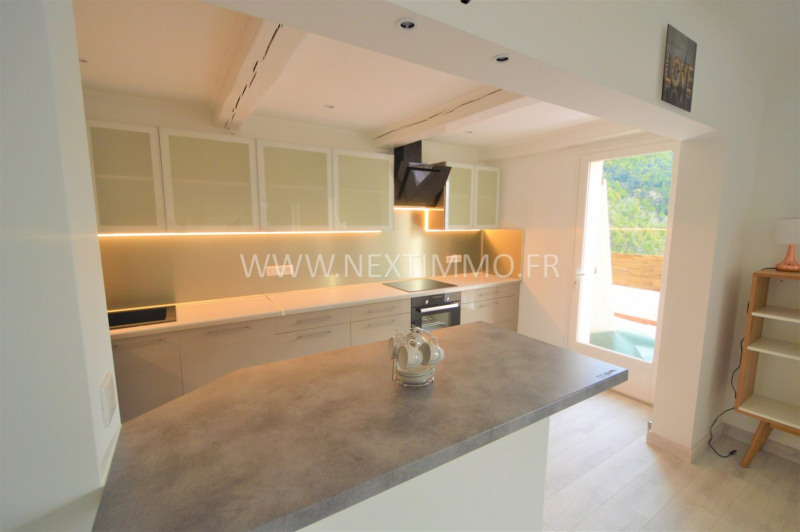 Sale house / villa Menton 499000€ - Picture 5