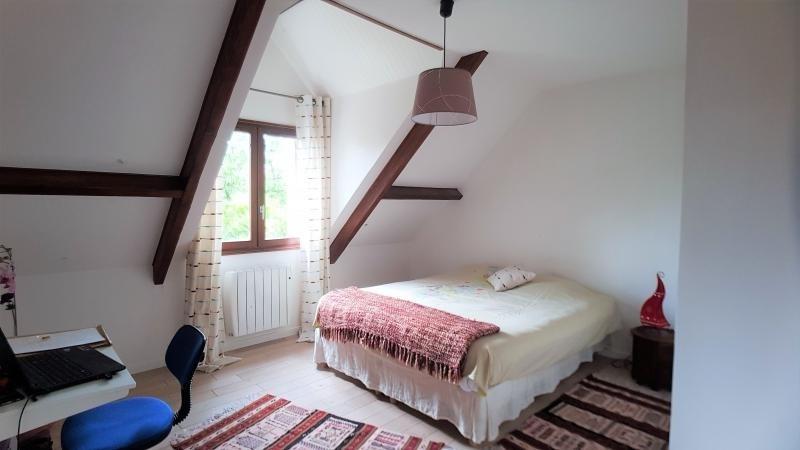 Vente maison / villa Ormesson sur marne 499900€ - Photo 9