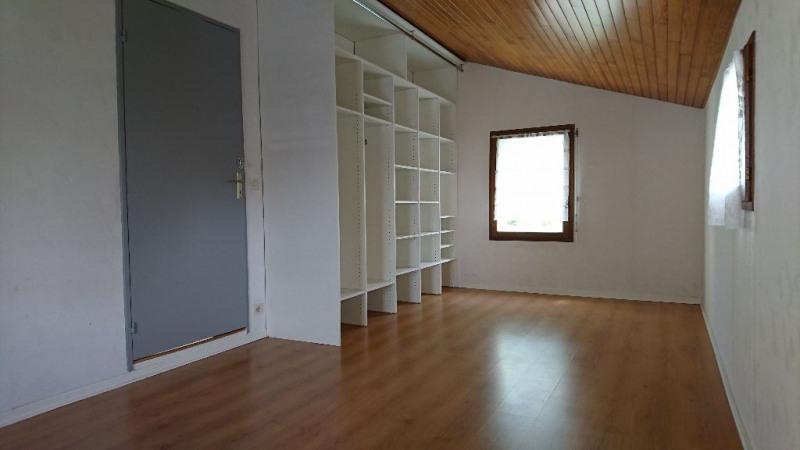 Vente maison / villa Dax 148000€ - Photo 5