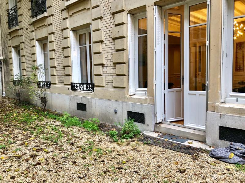 Location appartement Paris 9ème 6500€ CC - Photo 9
