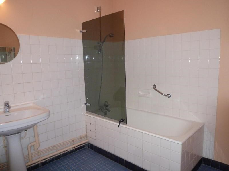 Vente appartement Vichy 51 700€ - Photo 5