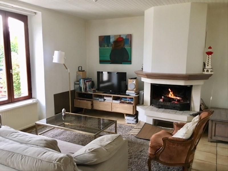 Sale house / villa Baden 289000€ - Picture 2