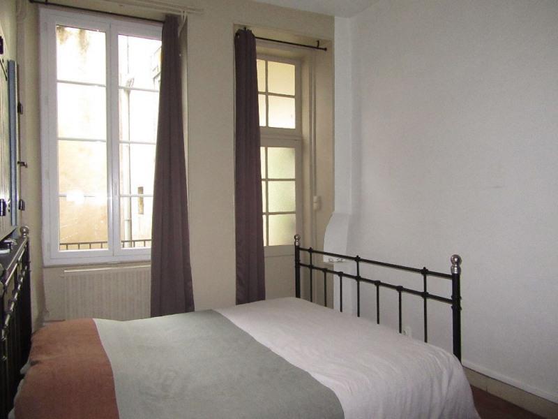 Produit d'investissement appartement Perigueux 55000€ - Photo 4