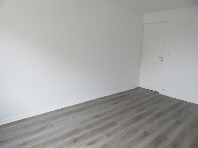 Location appartement Dunkerque 500€ CC - Photo 4