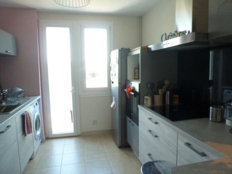 Vente appartement Bourgoin jallieu 149 000€ - Photo 10