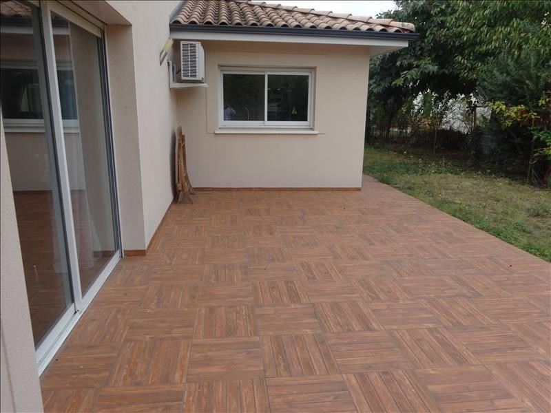 Vente de prestige maison / villa Balma 720000€ - Photo 3
