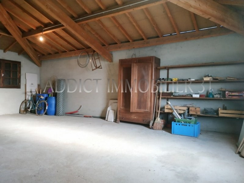 Vente maison / villa Lavaur 180 000€ - Photo 6