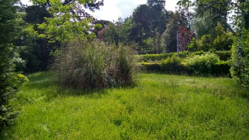 Vente maison / villa Le passage 233500€ - Photo 13