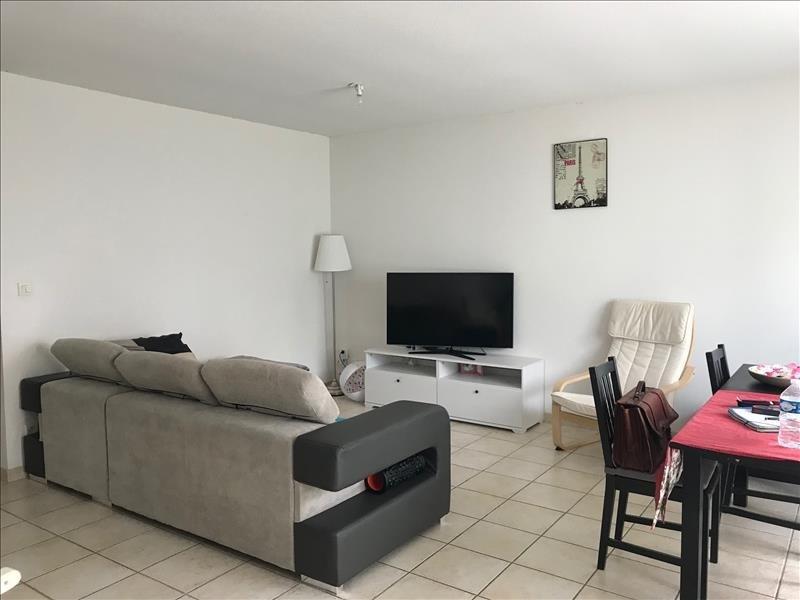 Investment property house / villa St andre de cubzac 240000€ - Picture 2
