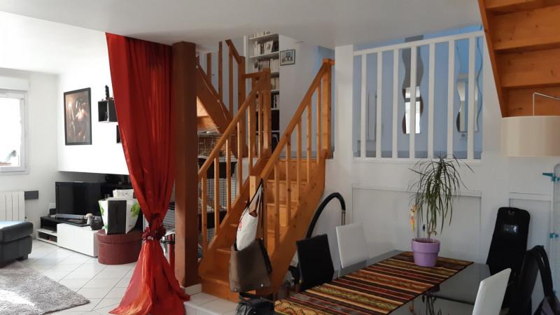 Vente maison / villa Chaumontel 304000€ - Photo 5