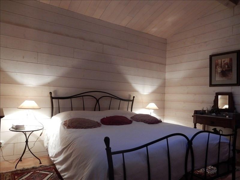 Vente de prestige maison / villa St pierre d oleron 612000€ - Photo 12