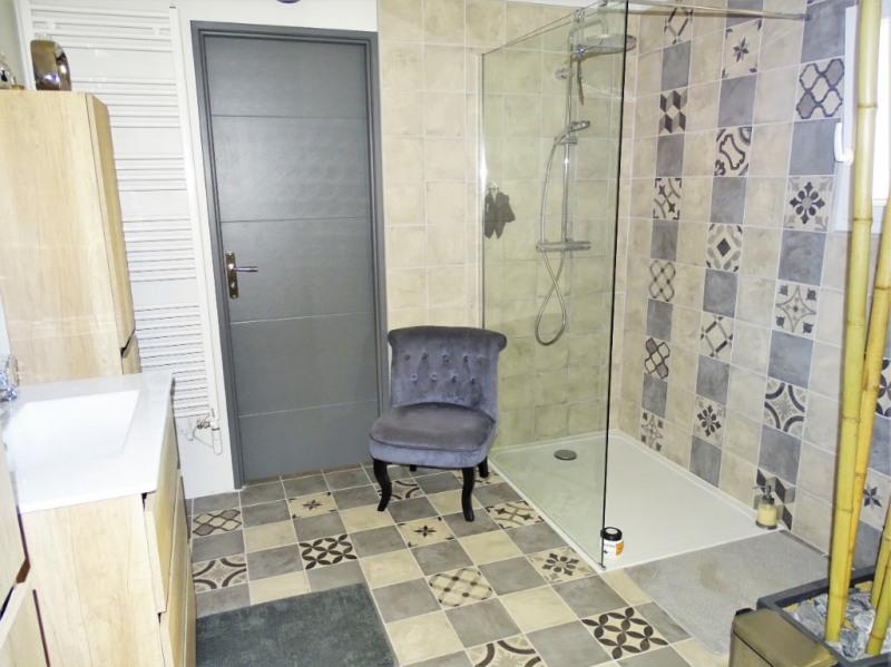 Vente maison / villa Voves 217000€ - Photo 7