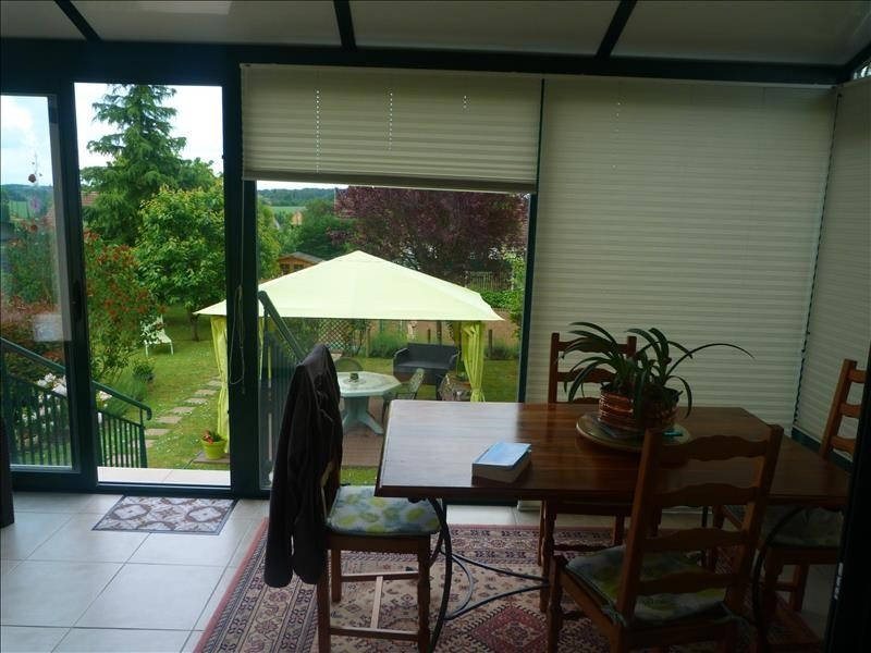 Sale house / villa Secteur charny 158 000€ - Picture 6