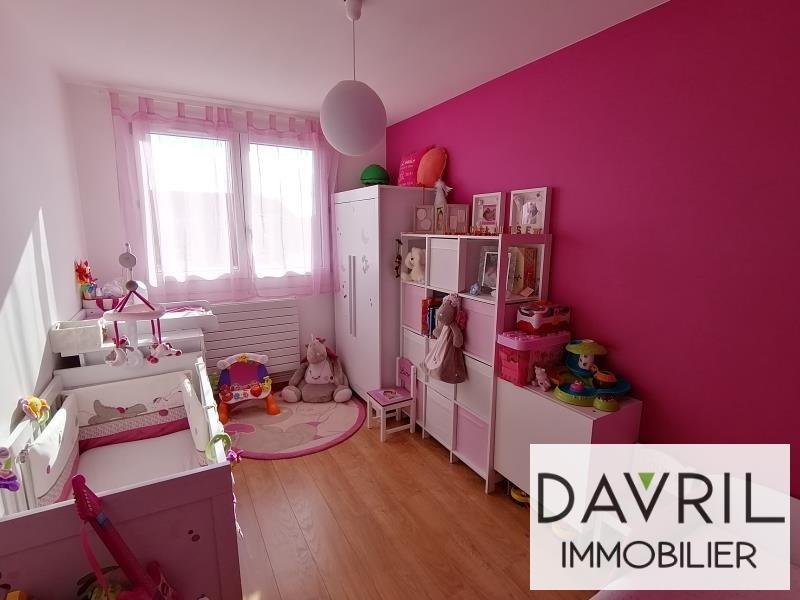 Vente appartement Conflans ste honorine 249000€ - Photo 8