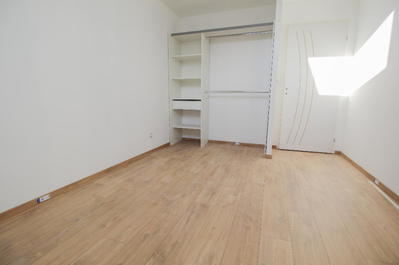 Vente appartement Pugny chatenod 299000€ - Photo 4