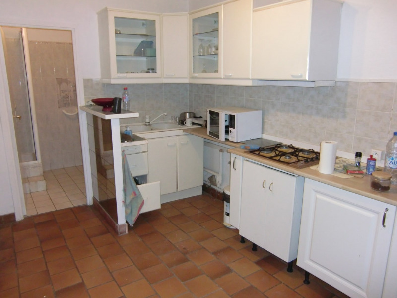 Vente appartement Bondoufle 146 000€ - Photo 3