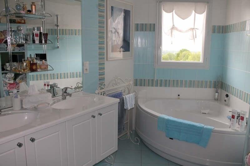 Vente maison / villa Courtomer 335000€ - Photo 5
