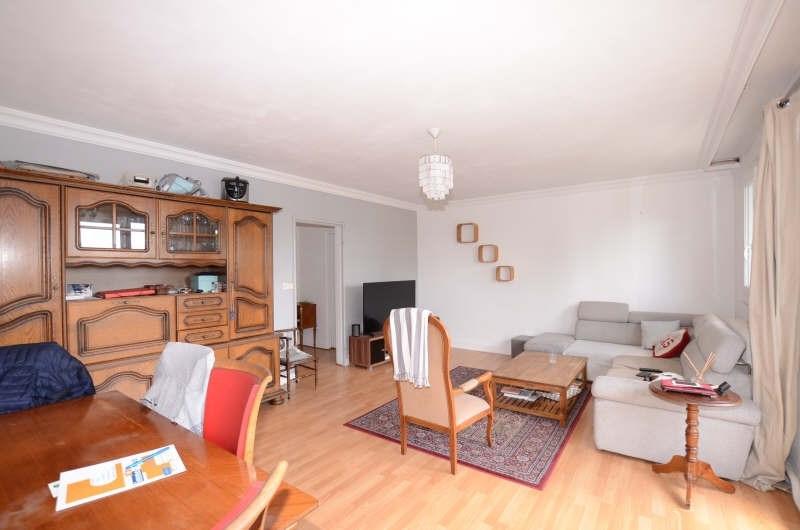 Revenda apartamento Bois d'arcy 199500€ - Fotografia 3