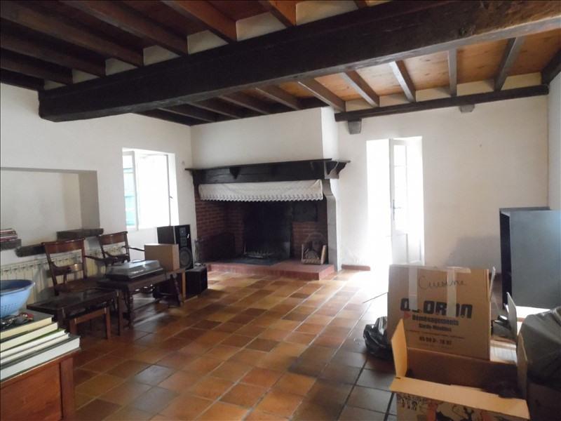 Sale house / villa Oloron ste marie 211000€ - Picture 1