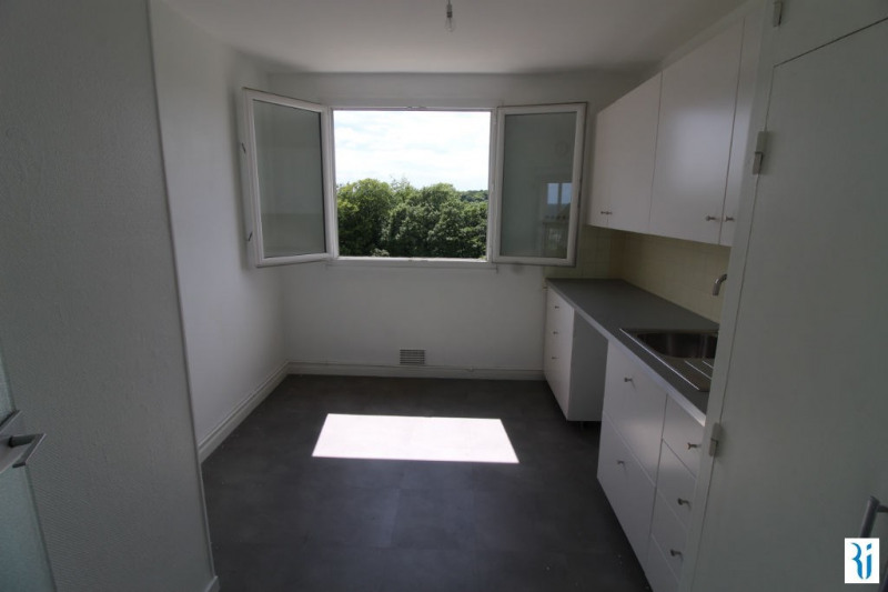 Vente appartement Maromme 75 000€ - Photo 3