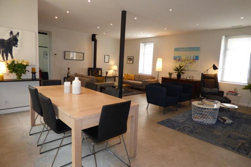 Vente maison / villa Romans sur isere 416000€ - Photo 3