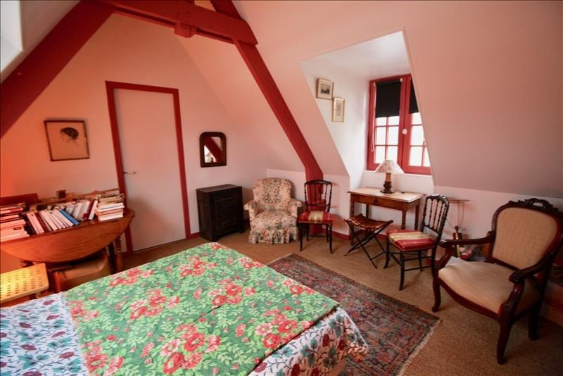 Sale house / villa La neuve lyre 255000€ - Picture 14