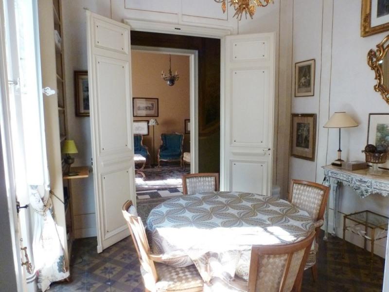 Sale house / villa Avignon 275000€ - Picture 2