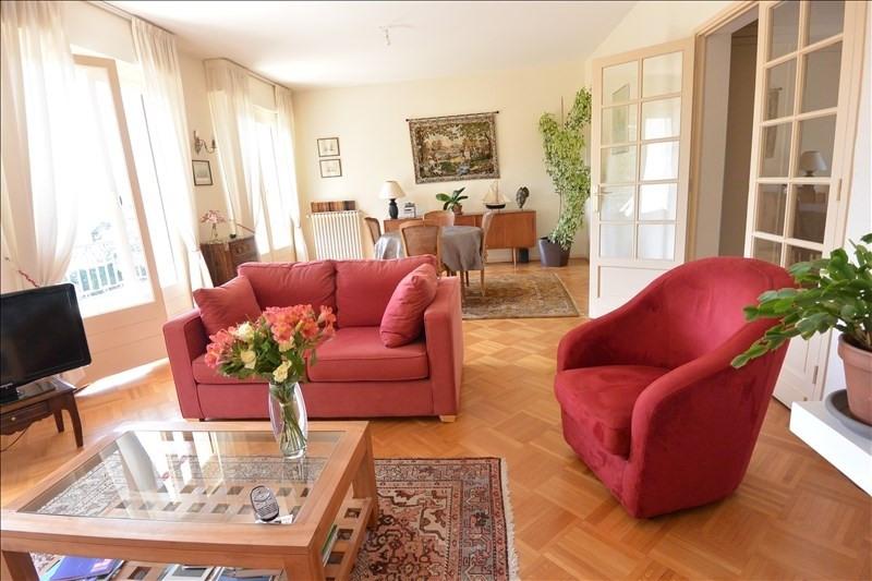 Location appartement Bordeaux 1372€ CC - Photo 3