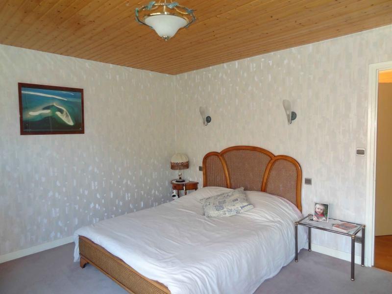 Sale house / villa Ploeuc l hermitage 447000€ - Picture 12