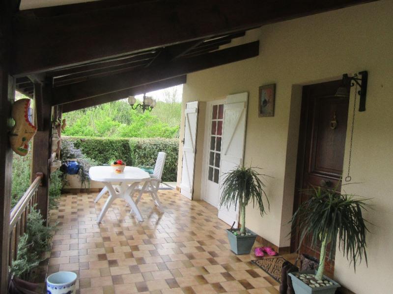 Sale house / villa Aire sur l adour 171000€ - Picture 9