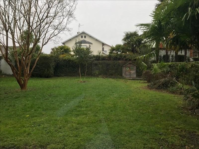 Venta  casa Pau 319500€ - Fotografía 3
