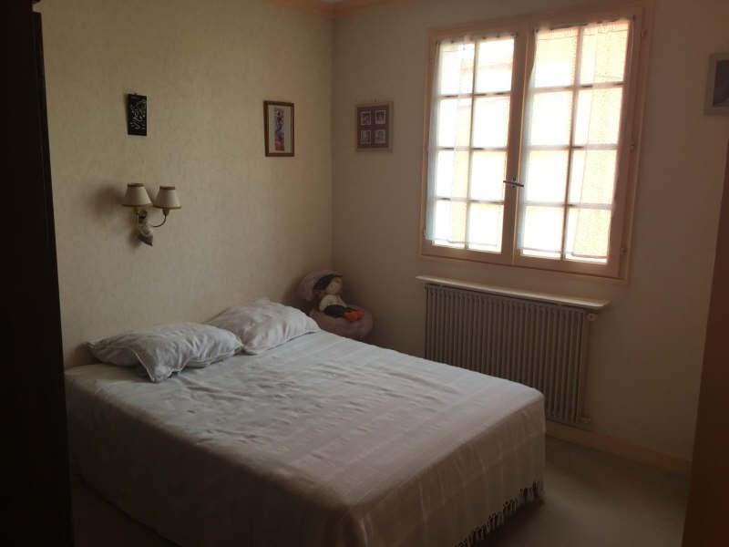 Vente maison / villa Douarnenez 289950€ - Photo 4