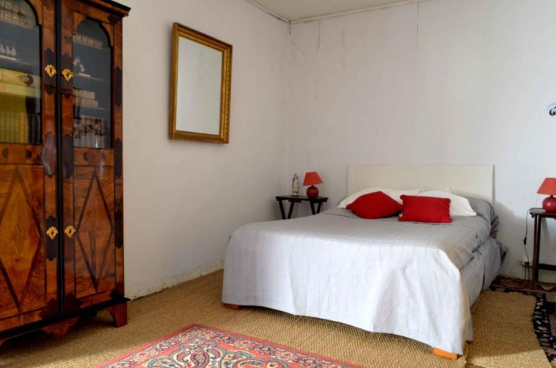 Vente maison / villa La chataigneraie 366800€ - Photo 11