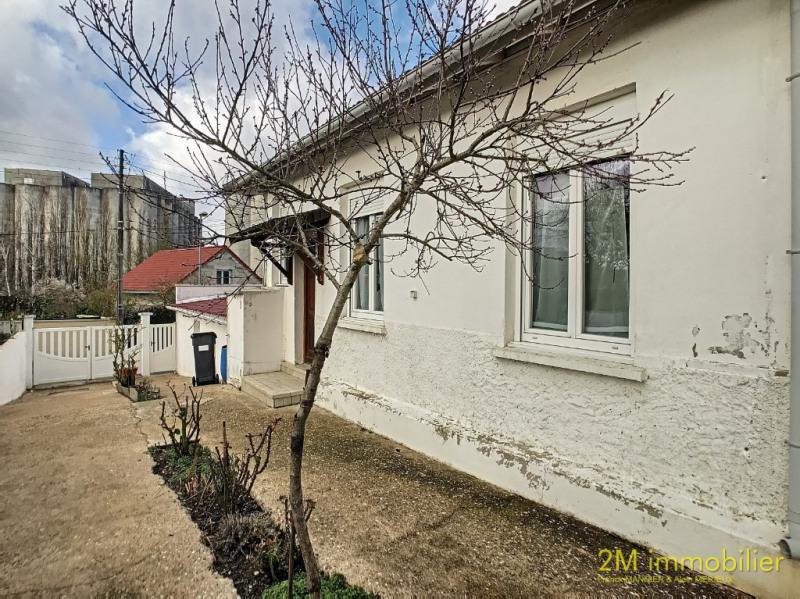 Location appartement Vaux le penil 640€ CC - Photo 2