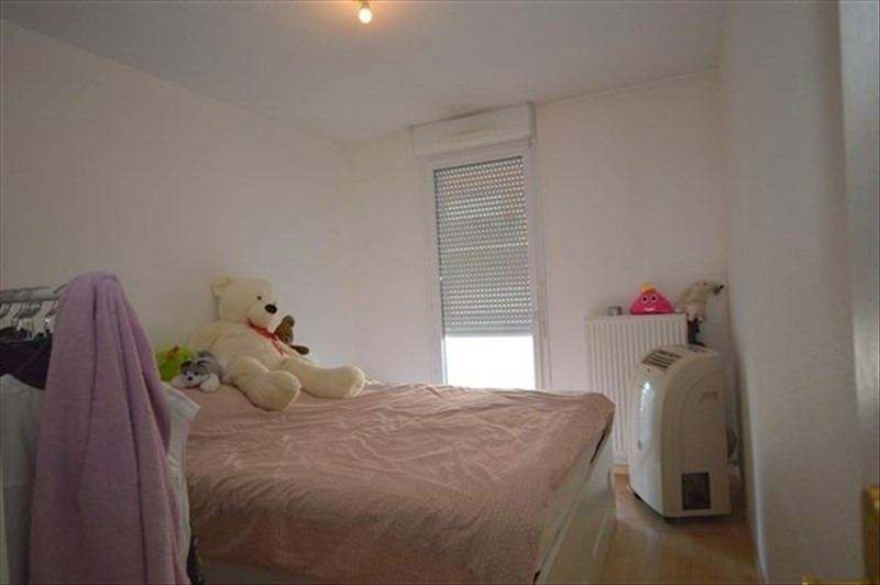 Sale apartment Grenoble 134400€ - Picture 6