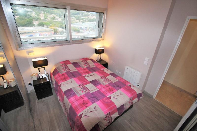 Vente appartement Villeneuve loubet 287000€ - Photo 8