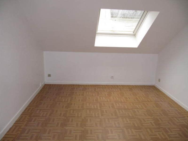 Location appartement Lardy 621€ CC - Photo 4