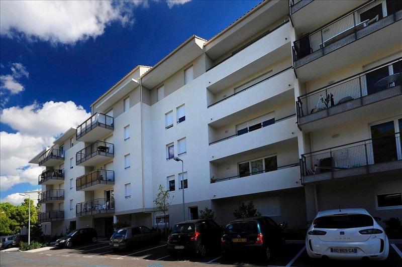 Rental apartment Marseille 13ème 800€ CC - Picture 11