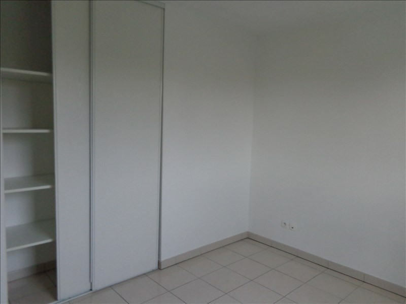 Sale house / villa St paul les dax 180 200€ - Picture 4