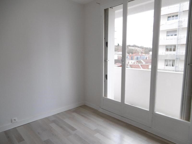 Vente appartement Cusset 59900€ - Photo 4