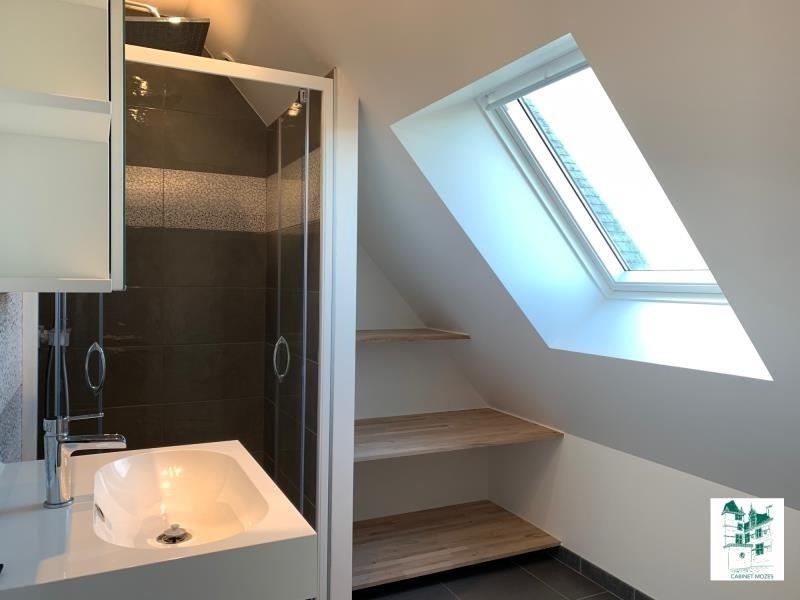 Sale house / villa Periers sur le dan 378000€ - Picture 4