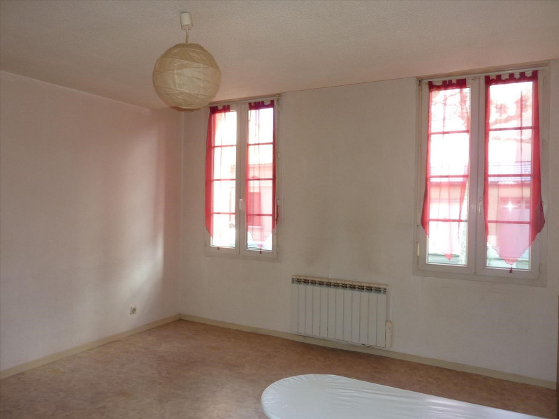 Location appartement Albi 330€ CC - Photo 2