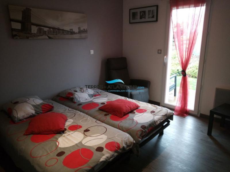 Vente maison / villa Bannalec 238350€ - Photo 8