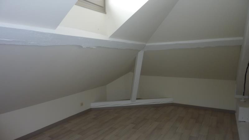 Location appartement Le coteau 515€ CC - Photo 9