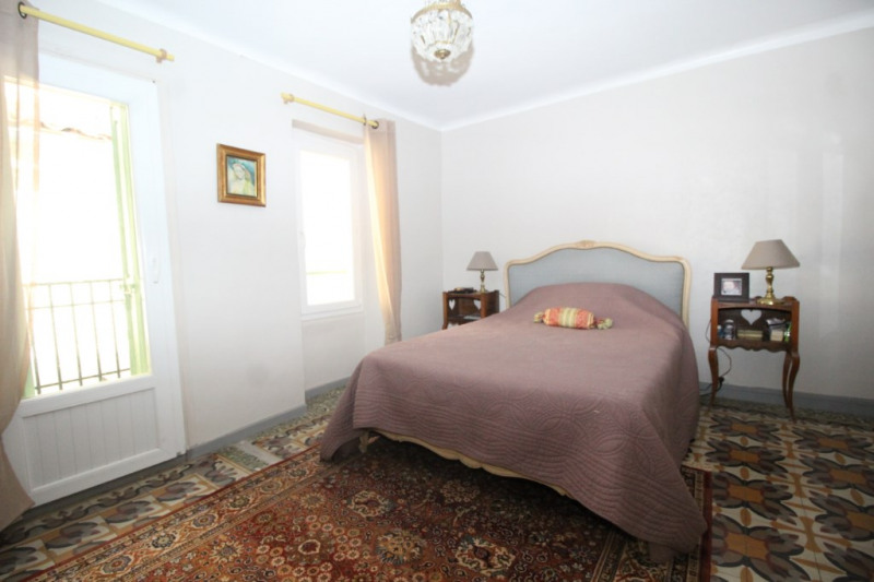 Vente maison / villa Port vendres 235000€ - Photo 7